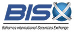 BISX | Bahamas International Securities Exchange