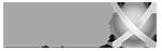 BISX Logo