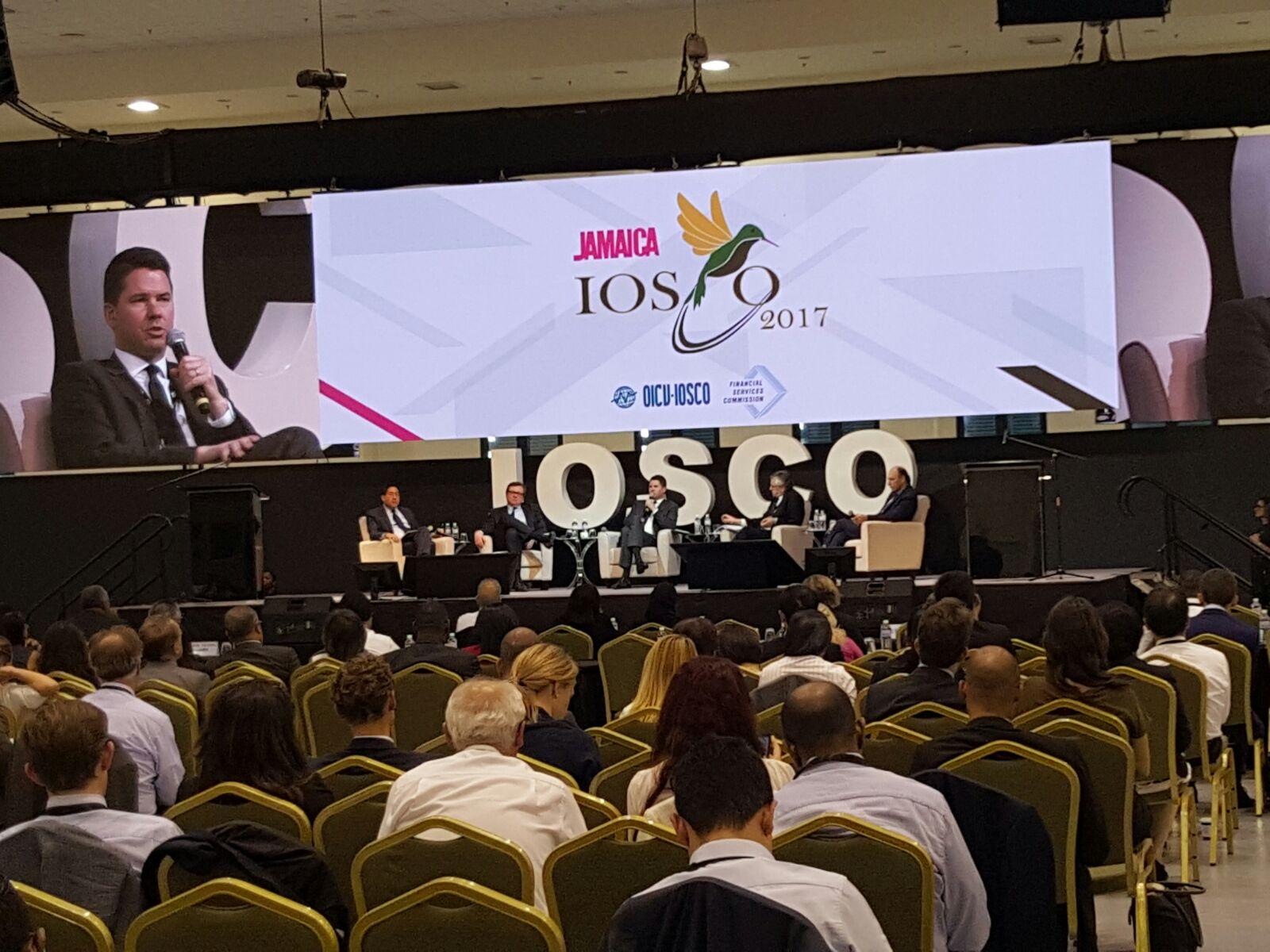 major international organizations attending - HD1600×1200